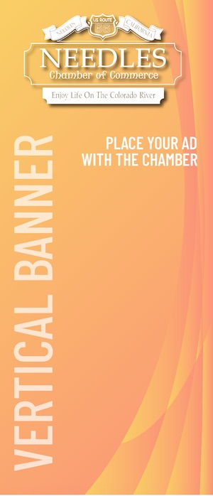 vertical chamber ad